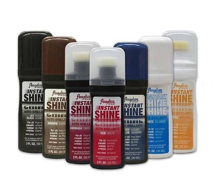 /collections/shoe-creams/products/angelus-instant-shine