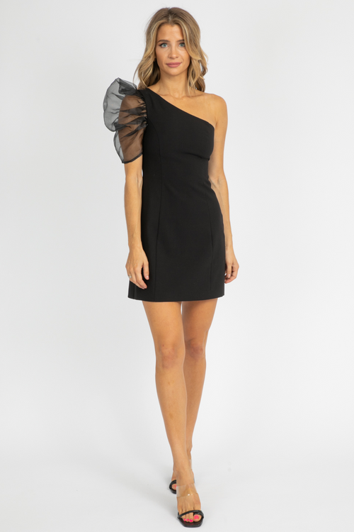 LIKELY NELIA DRESS