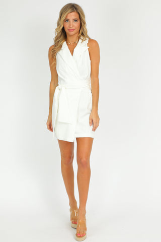 LIKELY JOHNNA DRESS