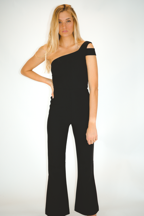 LIKELY MAXSON JUMPSUIT
