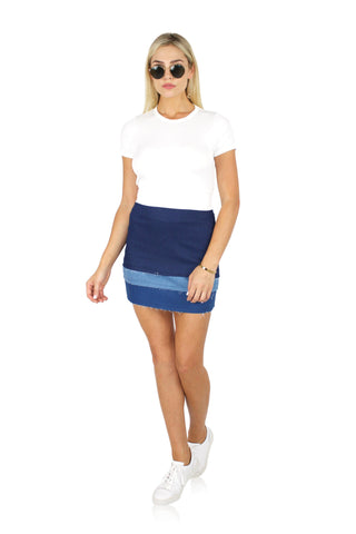 KISSASS SKIRT