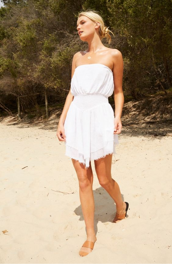 c45bfb563c84 Lucid Dreaming Mini Dress by Some Days Lovin'