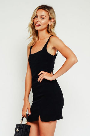 Girls Night Out Dress