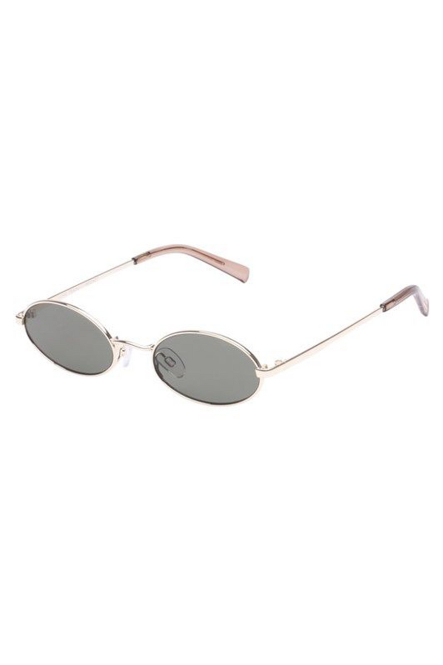 Love Train Sunnies by Le Specs