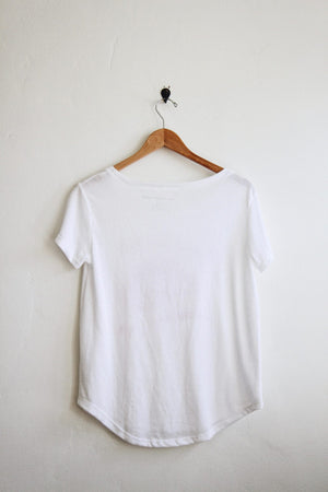To Do List Tee by Not Another Label