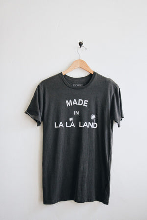 La La Land Tee by Hips and Hair