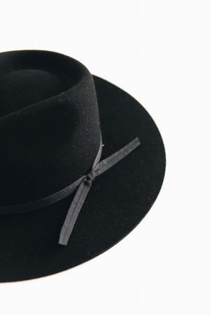 Jethro II Hat by Lack of Color