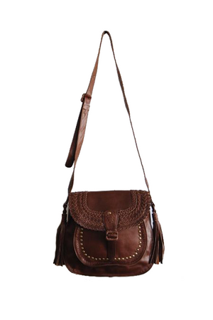 La Bonita Bag by Elf