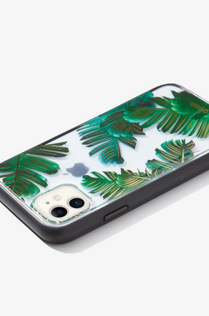 Bahama, iPhone Case by Sonix
