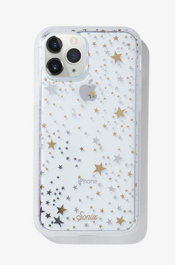 Starry Night, iPhone Case by Sonix