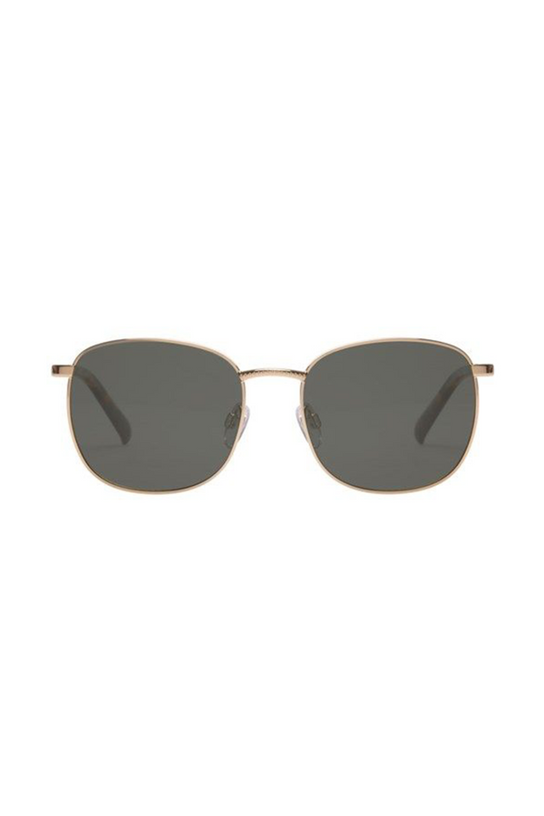 Neptune Sunnies by Le Specs