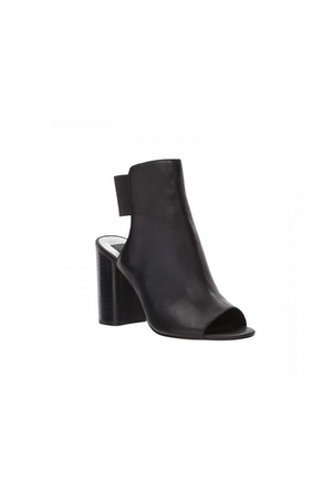 Rayne Bootie by Dolce Vita