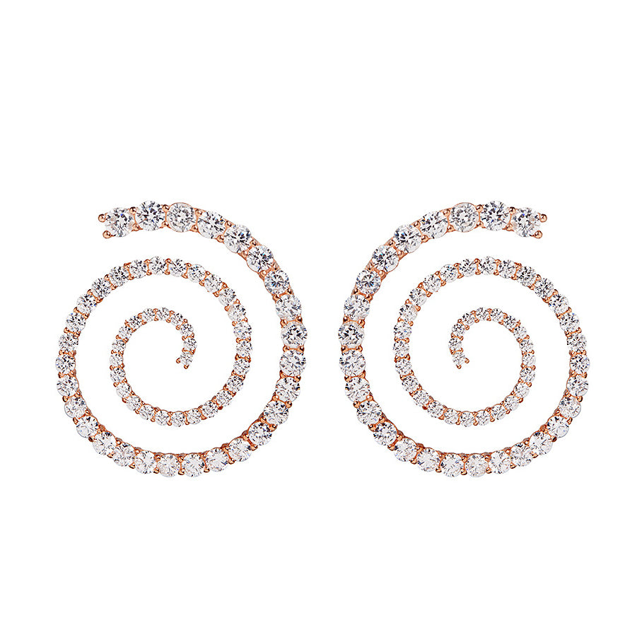 Nickho Rey -Penelope Earrings