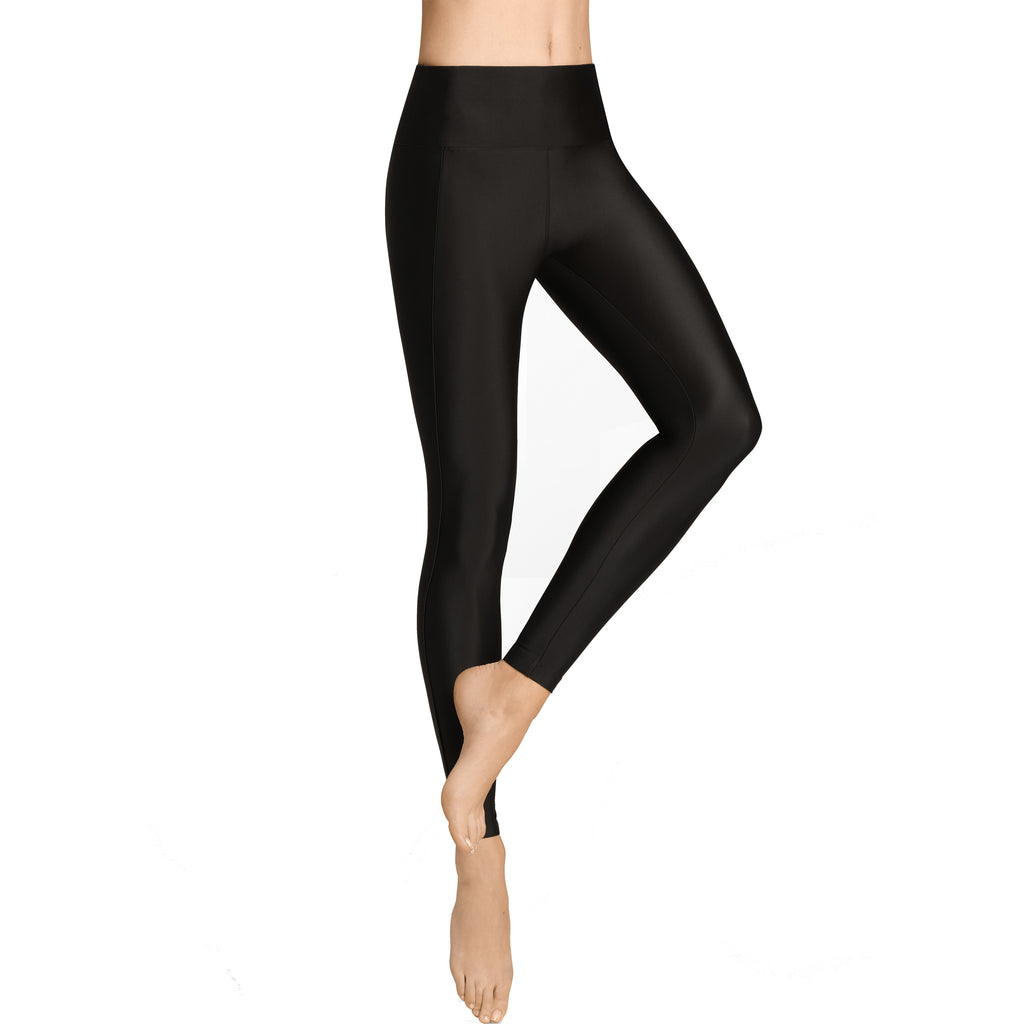 ITEM m6- ALL DAY ATHLEISURE SHAPE LEGGING