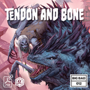 Big Bad Booklet 012 Tendon and Bone PDF
