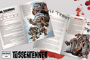 DIGITAL: Big Bad Booklet 004 Tussentenner PDF