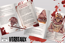 Big Bad Booklet 003 Verreaux PDF