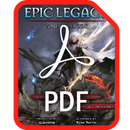 Epic Legacy: Core Rulebook (PDF)