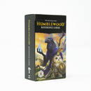 Humblewood Box Set