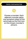 DIGITAL: Monsters With Benefits Card Game (Global Game Jam 2020) PDF