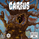 DIGITAL: Big Bad Booklet 002 Carsus PDF