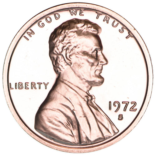 Coins from the 1970s – The CoinArt Company