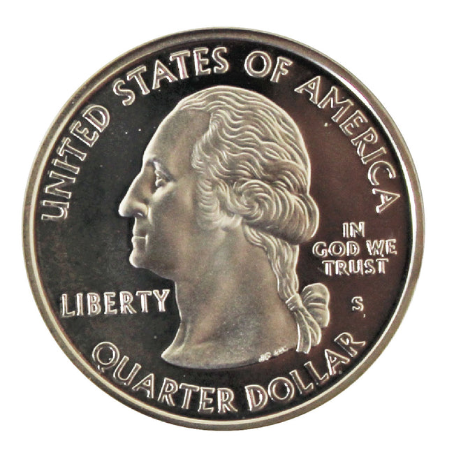 bay state coin show 2019