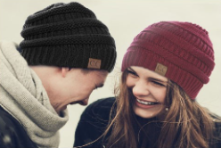 C.C. Beanies | 18+ color options!