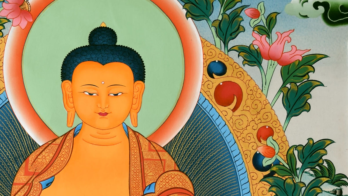 https://cdn.shopify.com/s/files/1/0002/1037/0621/files/Shakyamuni_Buddha_Thangka_1200x.jpg?v=1561332937