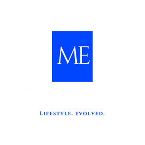 The modern evolution- A place for lifestyle evolved, Your favorite clothes, home decor and accessories to make life easy