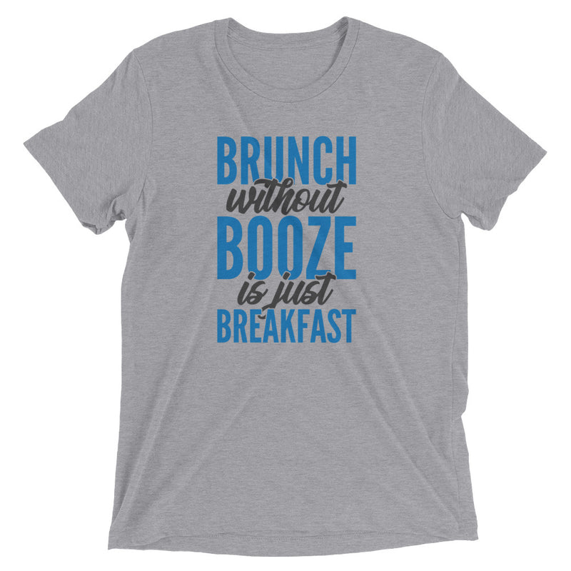 Brunch Without Booze t-shirt