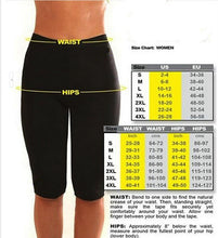 Sweat grade Body Shaper