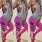 Workout Squat and Lift Leggings