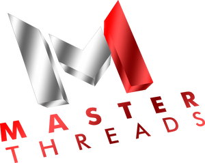 Master Threads LLC