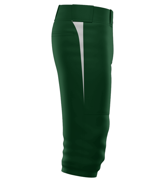 "ProLook Sublimated ""Eagles 11"" Baseball Knickers/Pants"