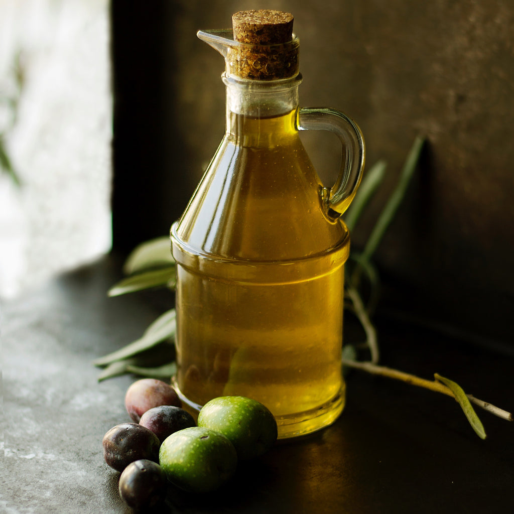 /collections/olive-oil