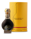 Compagnia Del Montale Traditional Extra Vecchio Balsamic Aged 25 Years