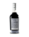 Trentasette' Aceto Balsamic Vinegar of Modena IGP Condiment