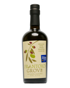 Frantoio Grove Extra Virgin Olive Oil - 375 ml