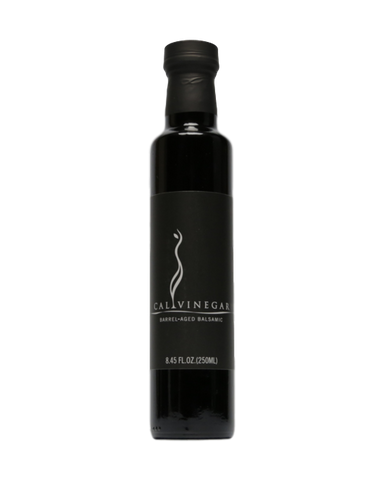 Calivirgin Aged Balsamic Vinegar