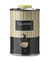 Galantino Garlic Flavored Evoo Extra Virgin Olive Oil