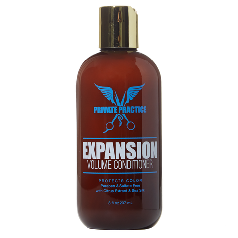 Expansion Volumizing Conditioner