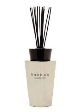 Baobab Collection Candle - London