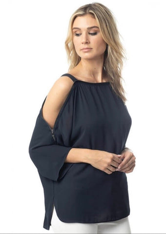 "SINGLE LA ""lulu"" dress"