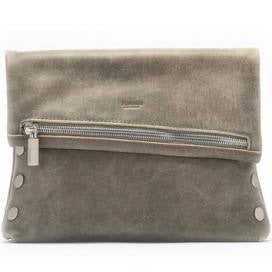 Medium Hammitt Crossbody Clutch