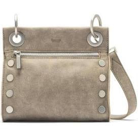 Small Hammitt Crossbody - Sale