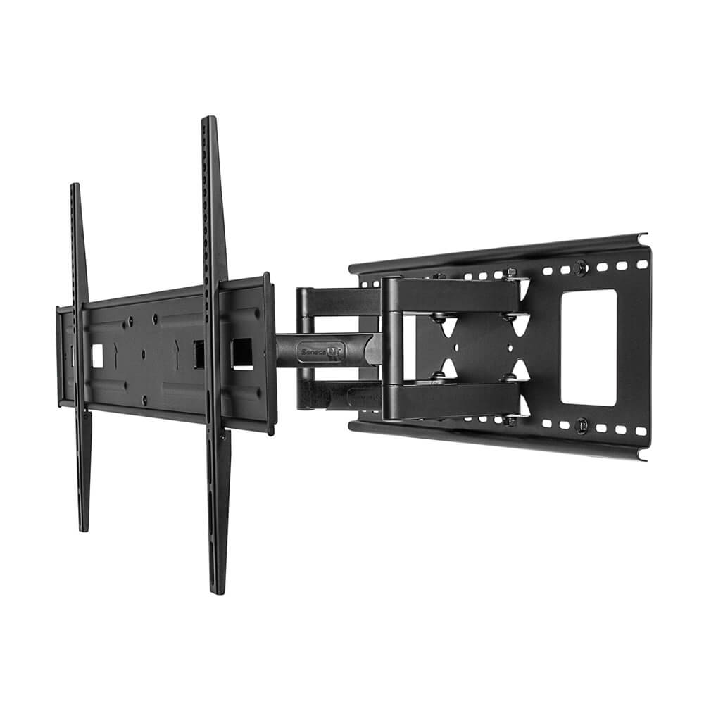 SA51 Full Motion TV Mount