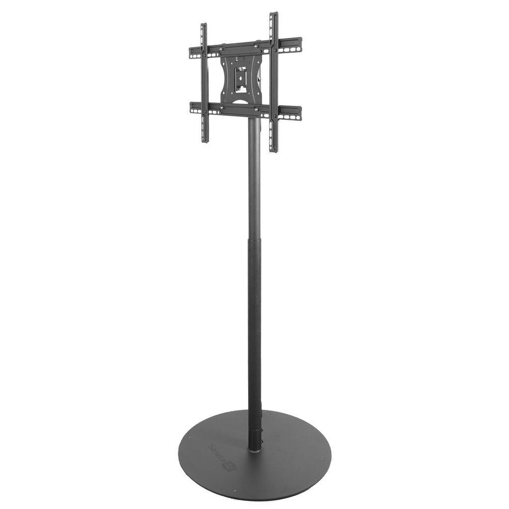 SN21 Stationary TV Floor Stand