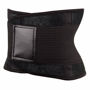 Waist Slimmer Training Belt