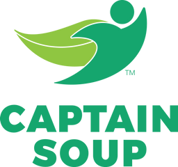 Captain Soup
